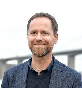 Jakob Zeuthen Schmidt