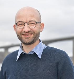 Keld Kjærgaard